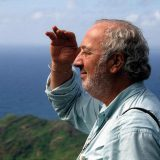 Venezia ha reso omaggio a Giancarlo Ligabue, imprenditore ed esploratore