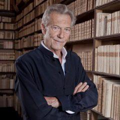 Addio a Vanni Leopardi, nipote e ambasciatore del poeta