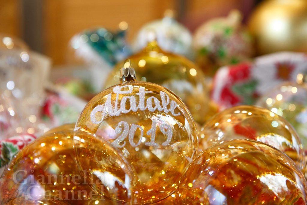 govone-mercatino-natalizio