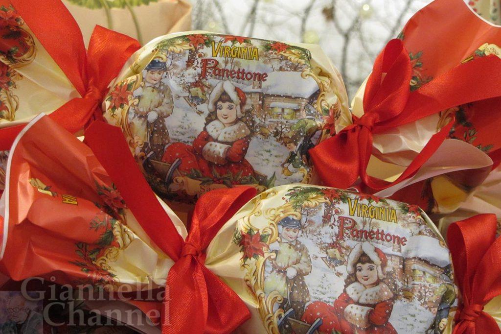 Govone-Gastronomia-nella-Bottega-del-Natale