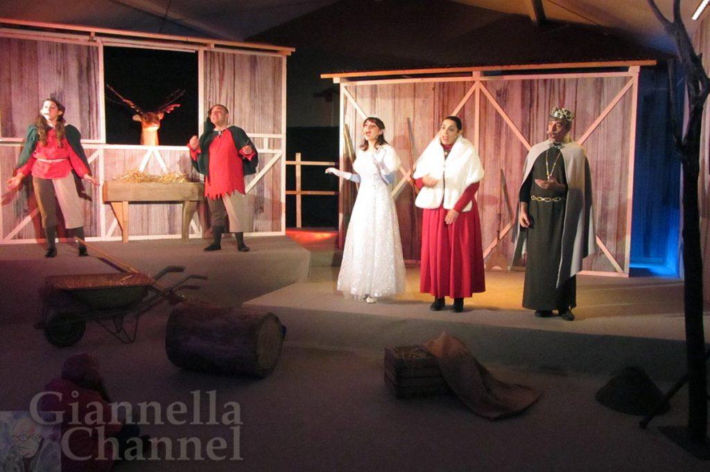 Govone-Musical-dedicato-alla-storia-di-Rudolph