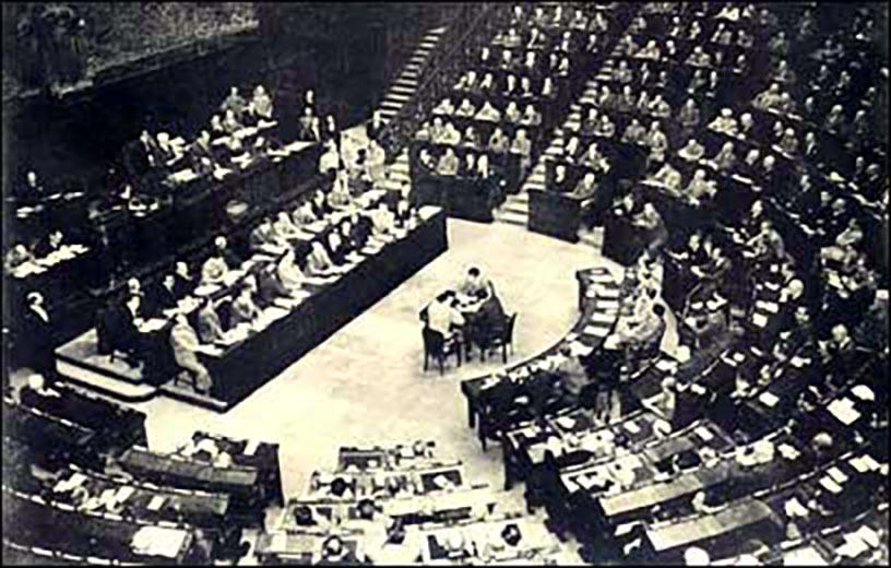 assemblea-costituente-repubblica-italiana