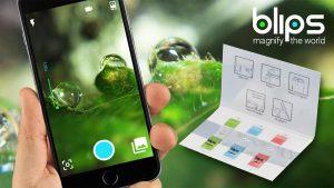 blips-smartmicrooptics