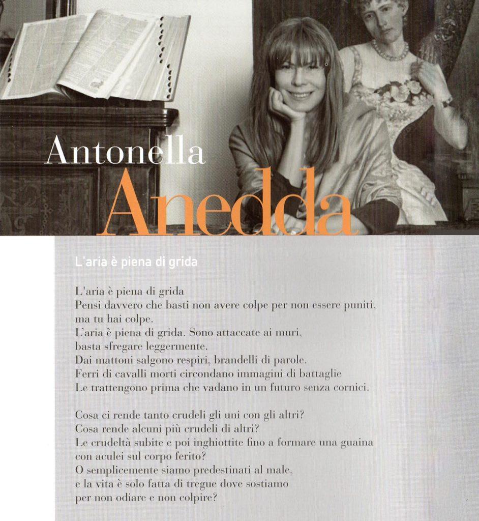 antonella-anedda