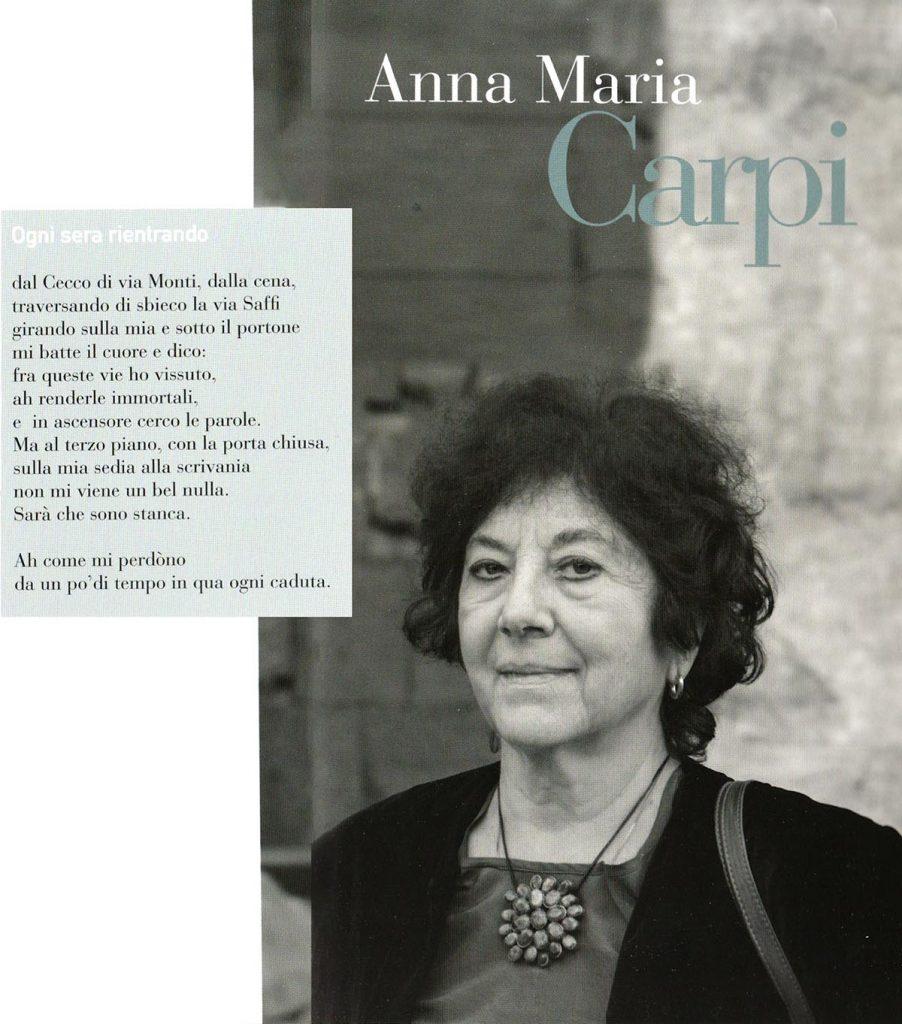 anna-maria-carpi