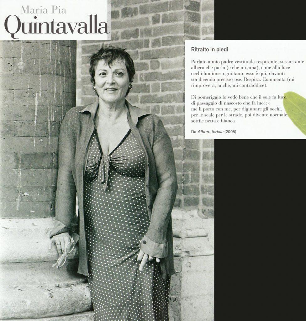 maria-pia-quintavalla