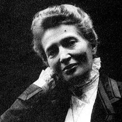 Onore ad Anna, signora del socialismo che migliorò l'Italia