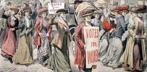 manifestazione-internazionale-voto-donne