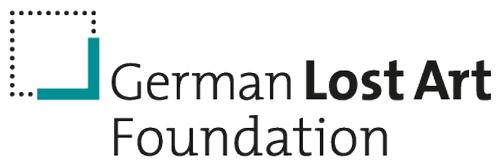 German-Lost-Art-Foundation
