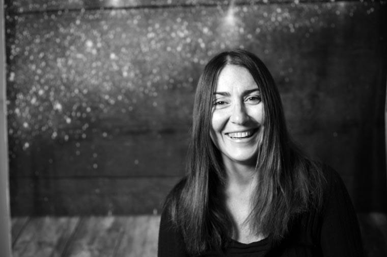 Morgagni-Pierantoni - Dott Annalisa Curcio, senologia