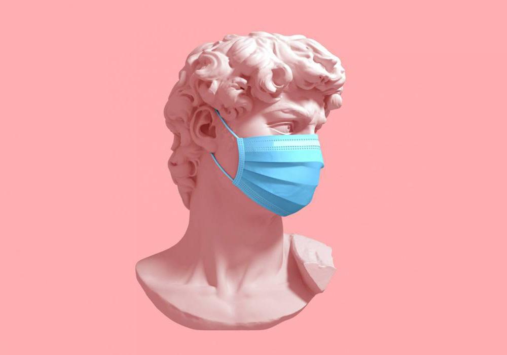Coronavirus: questi <br />i dati e le conseguenze <br />per il turismo in Italia