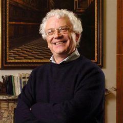 Con Giannella Channel arriva anche «Anteprima», l'utile spremuta dei giornali di Giorgio Dell'Arti