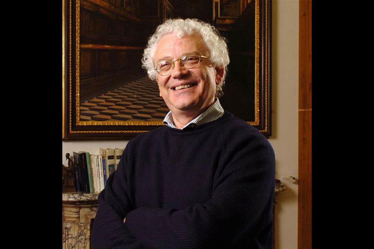 Con <i>Giannella Channel</i> arriva <br />anche <i>«Anteprima»</i>, l'utile spremuta <br />dei giornali di Giorgio Dell'Arti