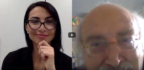 Salvatore Giannella parla dei grandi medici e scienziati romagnoli del passato