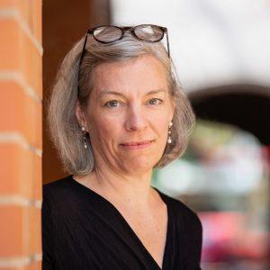 Susanne Meyer-Abich