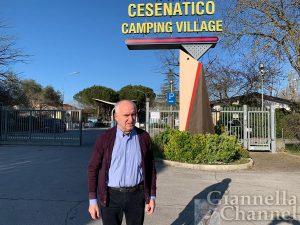 campeggio-cesenatico-camping-village