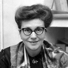 Riscopriamo Laura Conti, partigiana e pioniera dell'ambientalismo scientifico