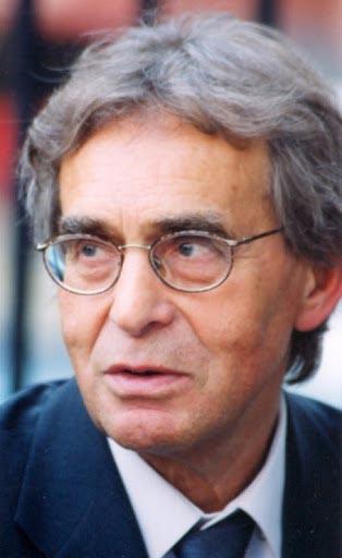 Alexander Konovalov, il neurochirurgo che operò Tonino Guerra