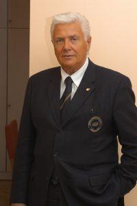 Terenzio Medri