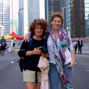 Valentina-Giannella-Esther-Maruzzelli