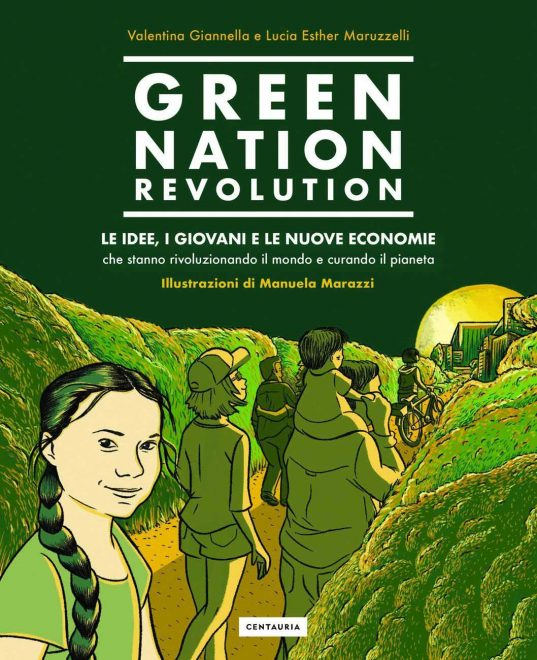 Green-Nation-Revolution
