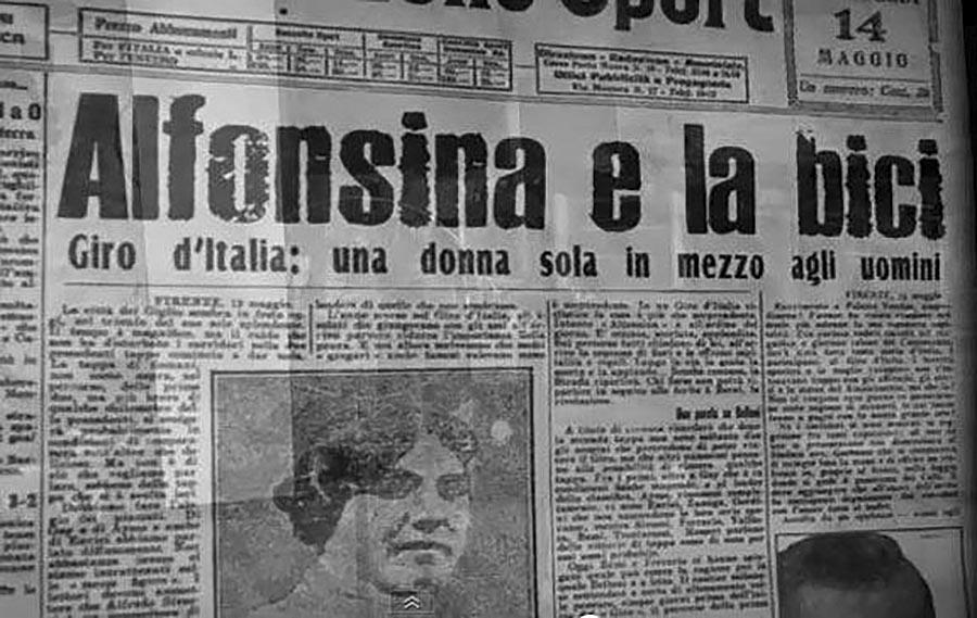 alfonsina-strada-gazzetta-giro-italia