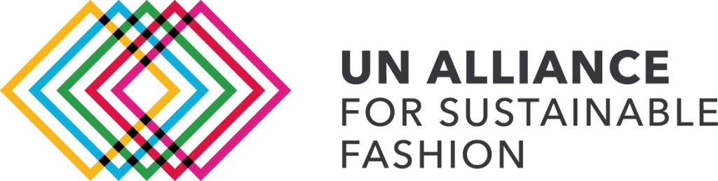 UN Alliance for Sustainable Fashion