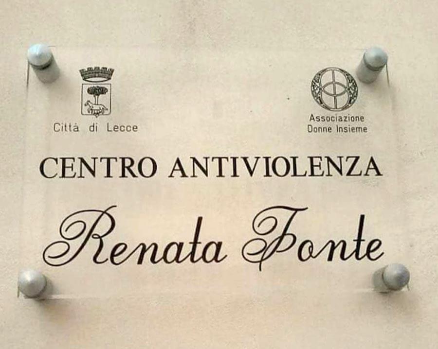 centro-antiviolenza-renata-fonte