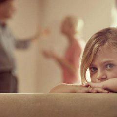 Scaparro, lettera ai genitori: «Scopriamoci salmoni, dimostriamo ai nostri figli come si affrontano le difficoltà»