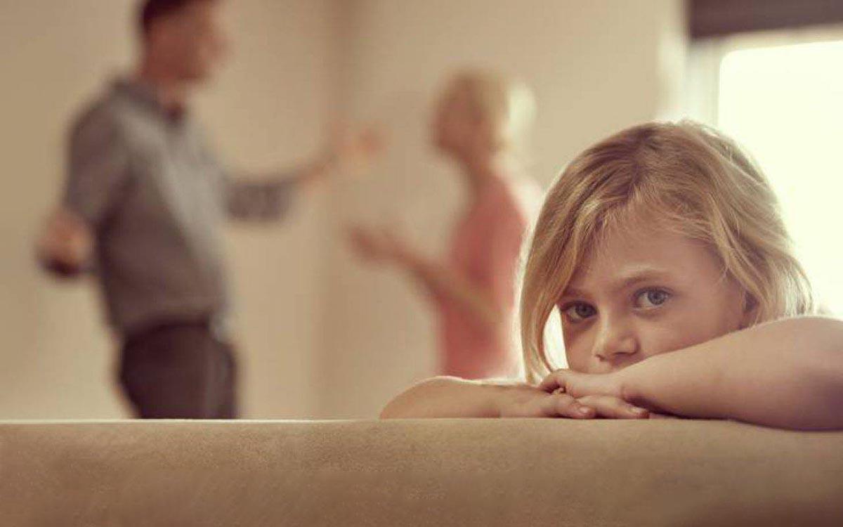 Scaparro, lettera ai genitori: <br /><i>«Scopriamoci salmoni, dimostriamo <br />ai nostri figli come <br />si affrontano le difficoltà»</i>
