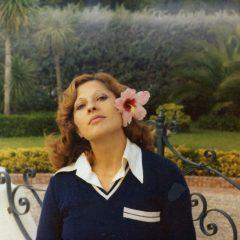 Renata Fonte, vita e morte di una eroina ambientalista che difendeva il Salento