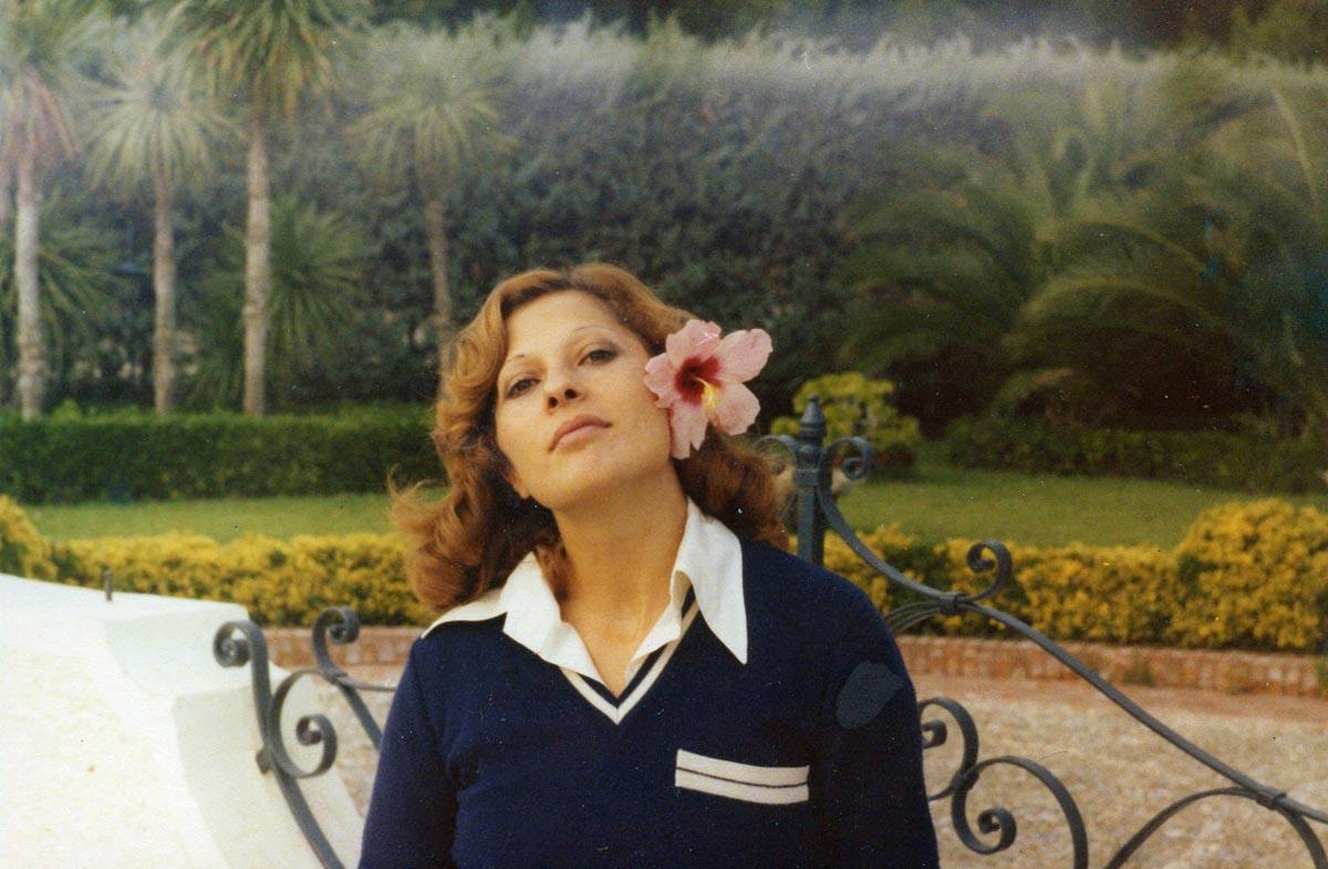 Renata Fonte, vita e morte <br />di una eroina ambientalista <br />che difendeva il Salento