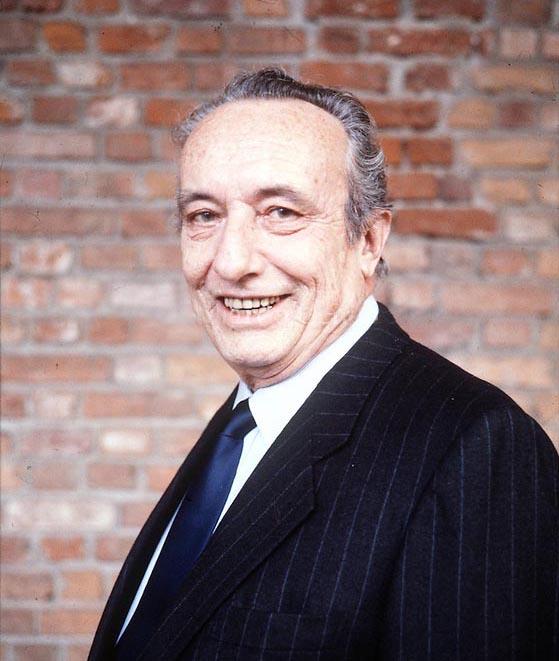 Renato Boeri