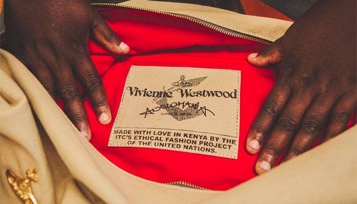 vivienne-westwood-handmade-with-love