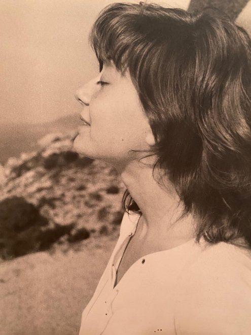 enrica-fico-antonioni-1972