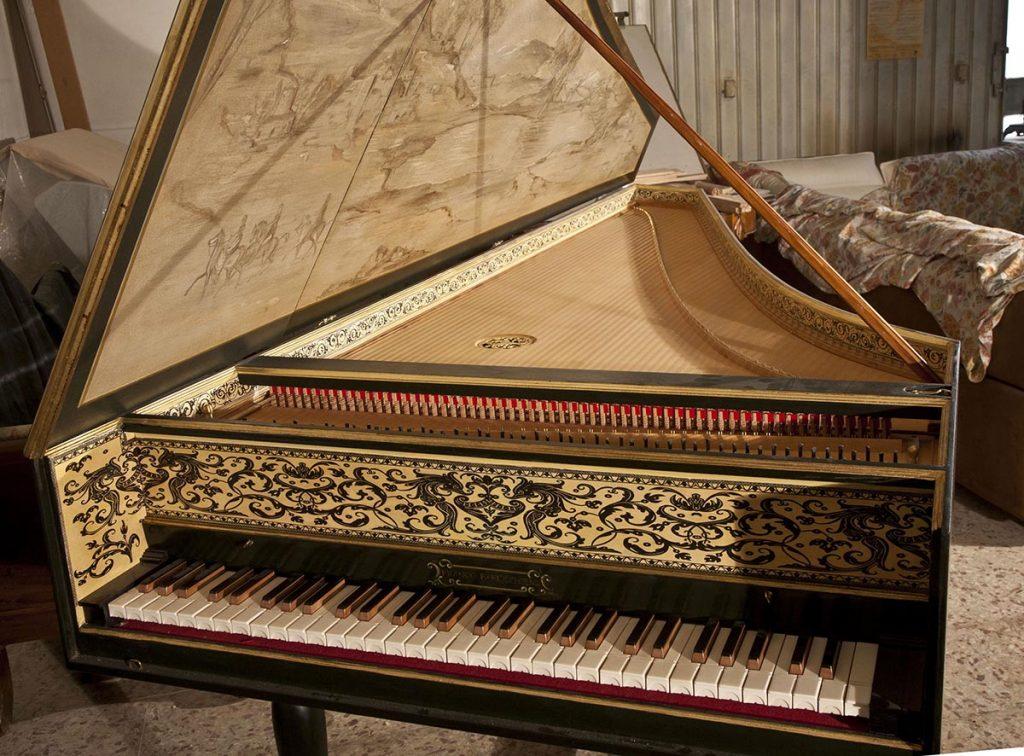 franco-barucchieri-strumenti-musicali