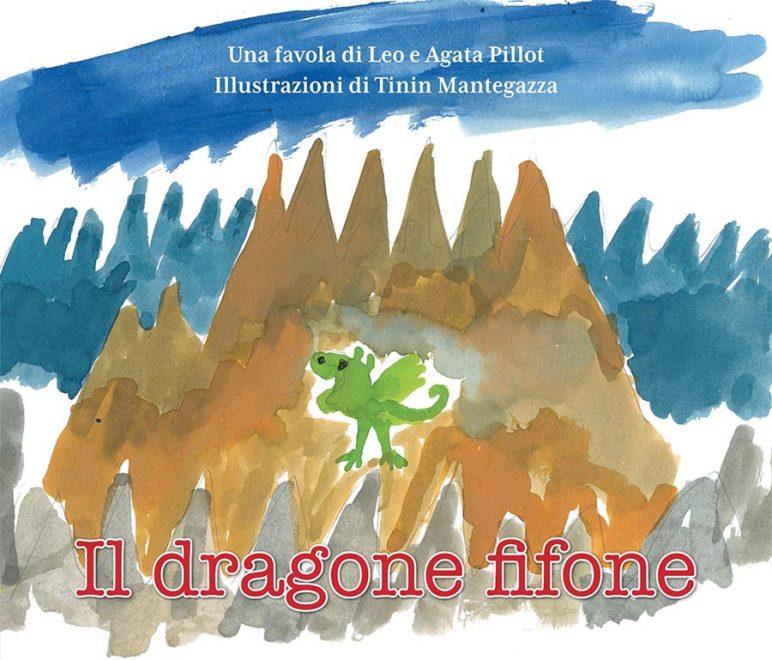 leo-agata-pillot-tinin-mantegazza-dragone-fifone