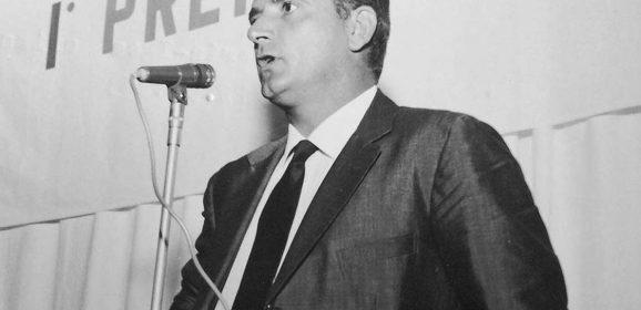 """A Rimini si spegne Publiphono, la """"voce"""" della spiaggia che lanciò Sergio Zavoli. In 70 anni ha fatto ritrovare 130 mila bambini che si erano smarriti nella selva degli ombrelloni"""