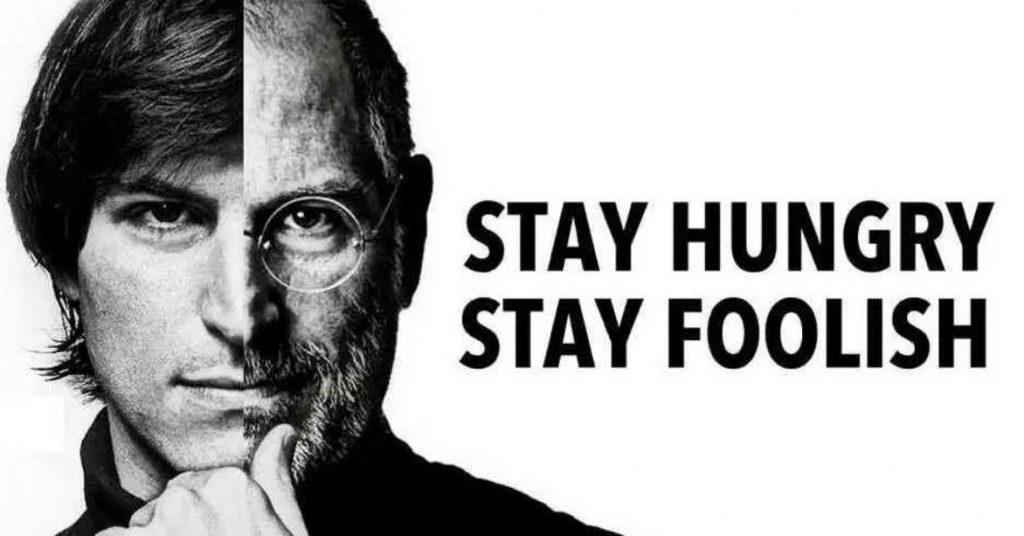 steve-jobs-stay-hungry-stay-foolish
