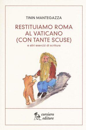 tinin-mantegazza-restituiamo-roma-vaticano