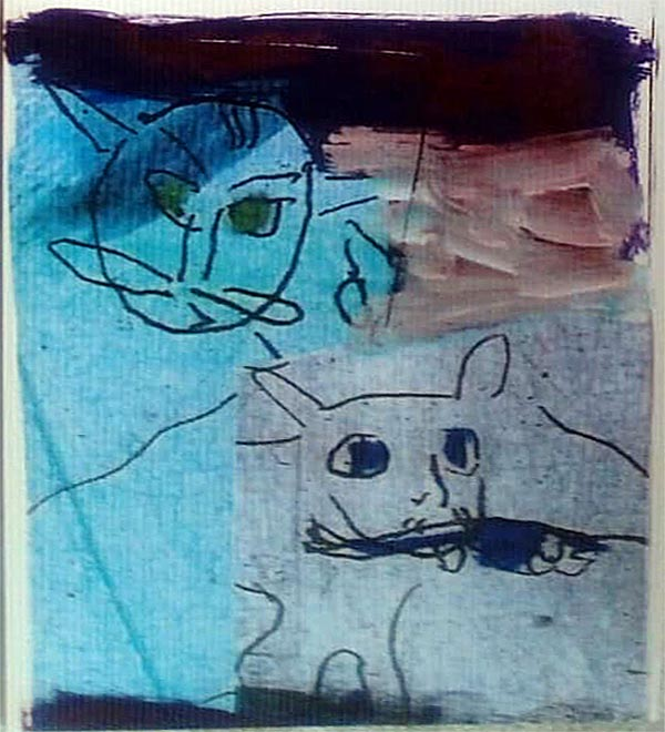 tonino-guerra-gatti
