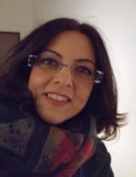 Delfina Licata - Fondazione Migrantes