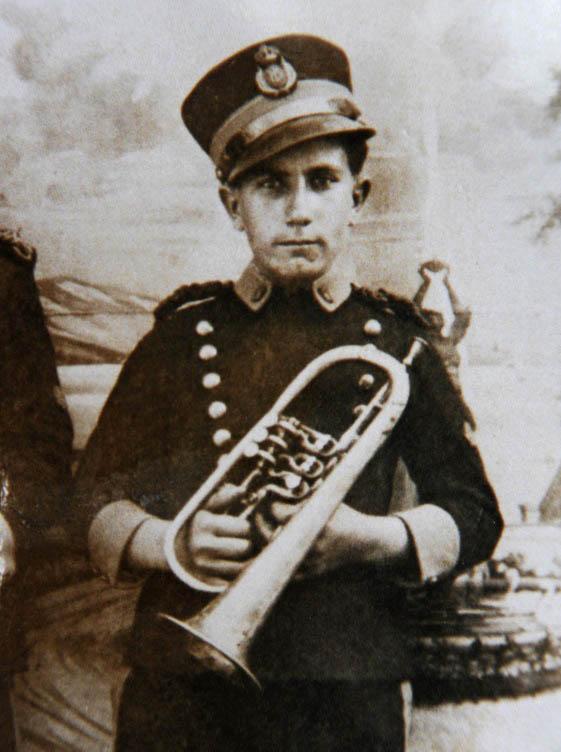 giacomo-giannella-trombettiere