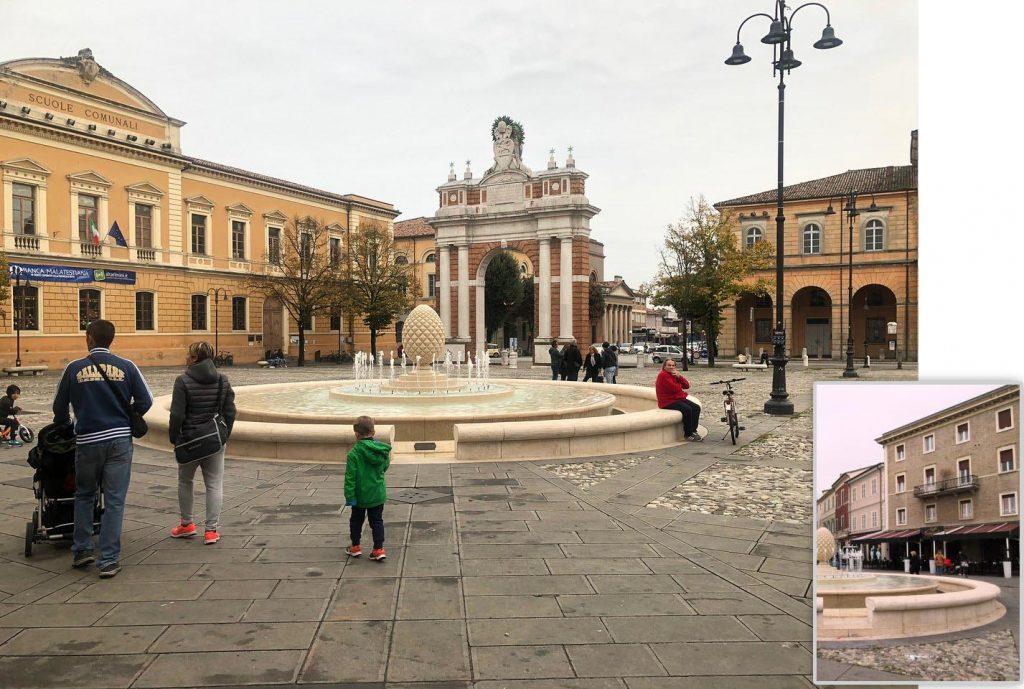 piazza-ganganelli-santarcangelo-romagna-casa-tonino-guerra