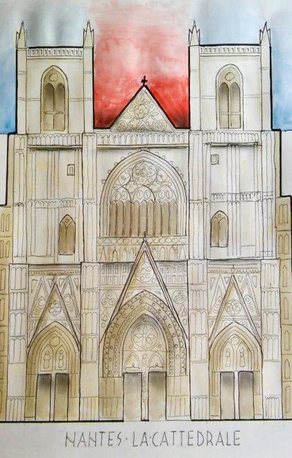 nantes-cattedrale-ilario-cuoghi