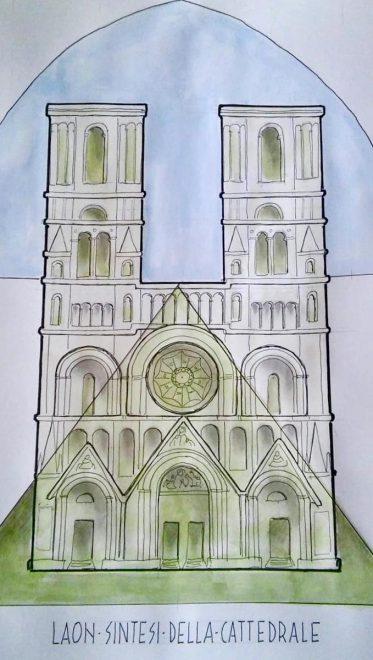 laon-cattedrale-ilario-cuoghi