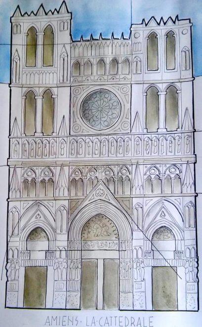 amiens-cattedrale-ilario-cuoghi