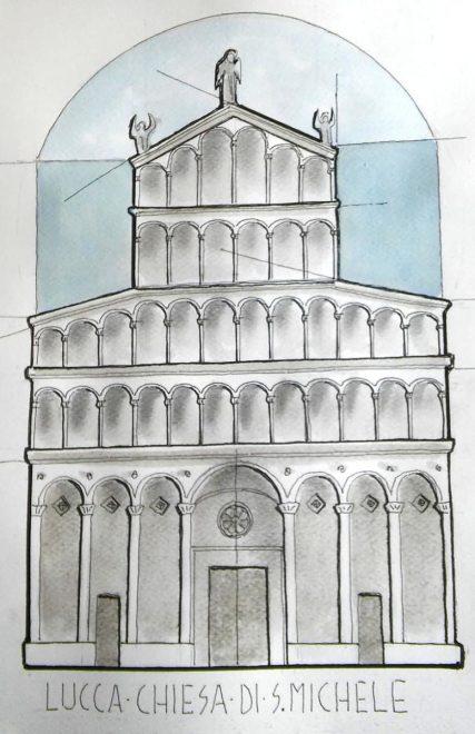 lucca-chiesa-san-michele-ilario-cuoghi