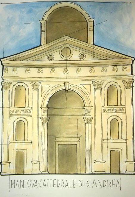 mantova-cattedrale-san-andrea-ilario-cuoghi