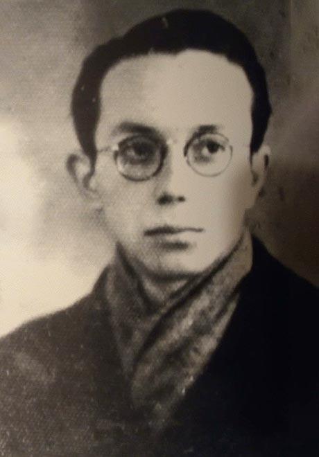Enzo-Biagi-giovane